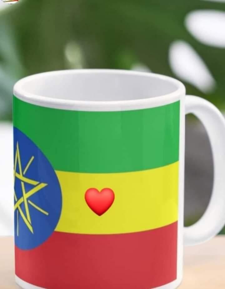 لا يمسي مساءٌ ولا يصبح صباحٌ إلا والآمالُ تبلغ عنان السماء متذللةً أمام ربها لنرى بلادنا الحبيبة #إثيوبيا ودول الجوار وشعوبها بخير وسلام وأن يصلح الله أحوالنا وأحوالهم جميعاً . مساؤكم عامر بالسعادة إن شاء الله .   #اثيوبيا #سد_النهضة  #مصر #السودان  #Ethiopia #GERD #Sudan #Egypt