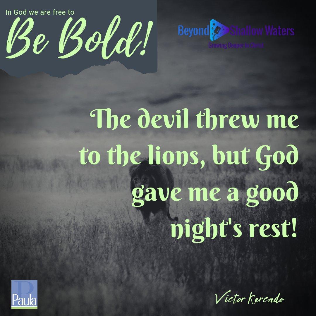 Rest in God at all times!  #christians #thursdaymorning #thursdayvibes #BibleStudy #Mindset #trust #follobackinstantly