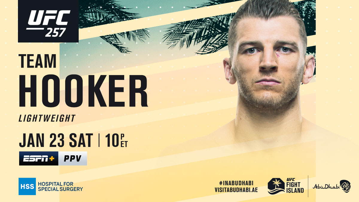 New Zealand, stand up!   RT if you're with @DanTheHangman 🇳🇿  [ Get the PPV: https://t.co/ZSsZOYmZMy   B2YB @HSpecialSurgery ] https://t.co/OVsp05qc8o