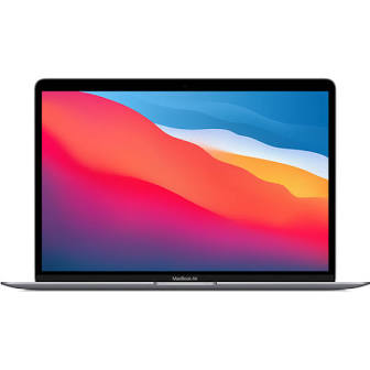 1/ Looking for a VP Product, Head of Product, and several Product Managers for several *amazing* P9 Family companies. Different stages and geos (Barcelona, London, Berlin, Copenhagen + remote).  A successful referral gets you a new MacBook Air M1.  A retweet gets you good karma.