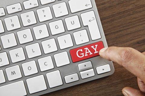 Gay French Riviera: An LGBTQ Ban From Facebook  #lgbtq #facebook #socialmedia