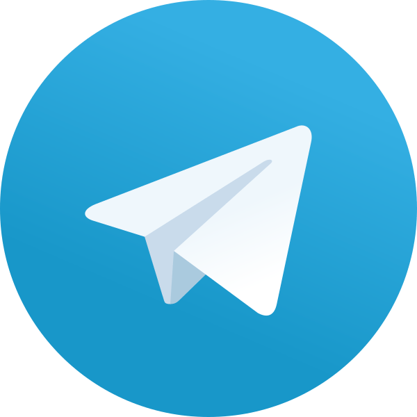 Switching from Google Hangouts to a Telegram Bot for #HomeAssistant Notifications:  #smarthome #ThursdayMorning #ThursdayThoughts