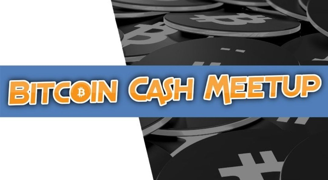 Romit bitcoins making money through sports betting reddit