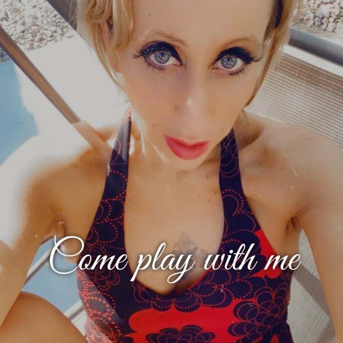Let's Play Out Your Fantasies In Real Time  Let me use my real life experiences as a Mistress, cuckoldress