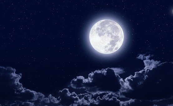 Hoy 28 de #Enero     Habrá #Luna Llena 🌚a las ⏰13:17 UTC. 🔭🇪🇨  #burrotimoteo #Guayaquil #Quito #Ecuador #sky #moon #space #astronomy #astronomia