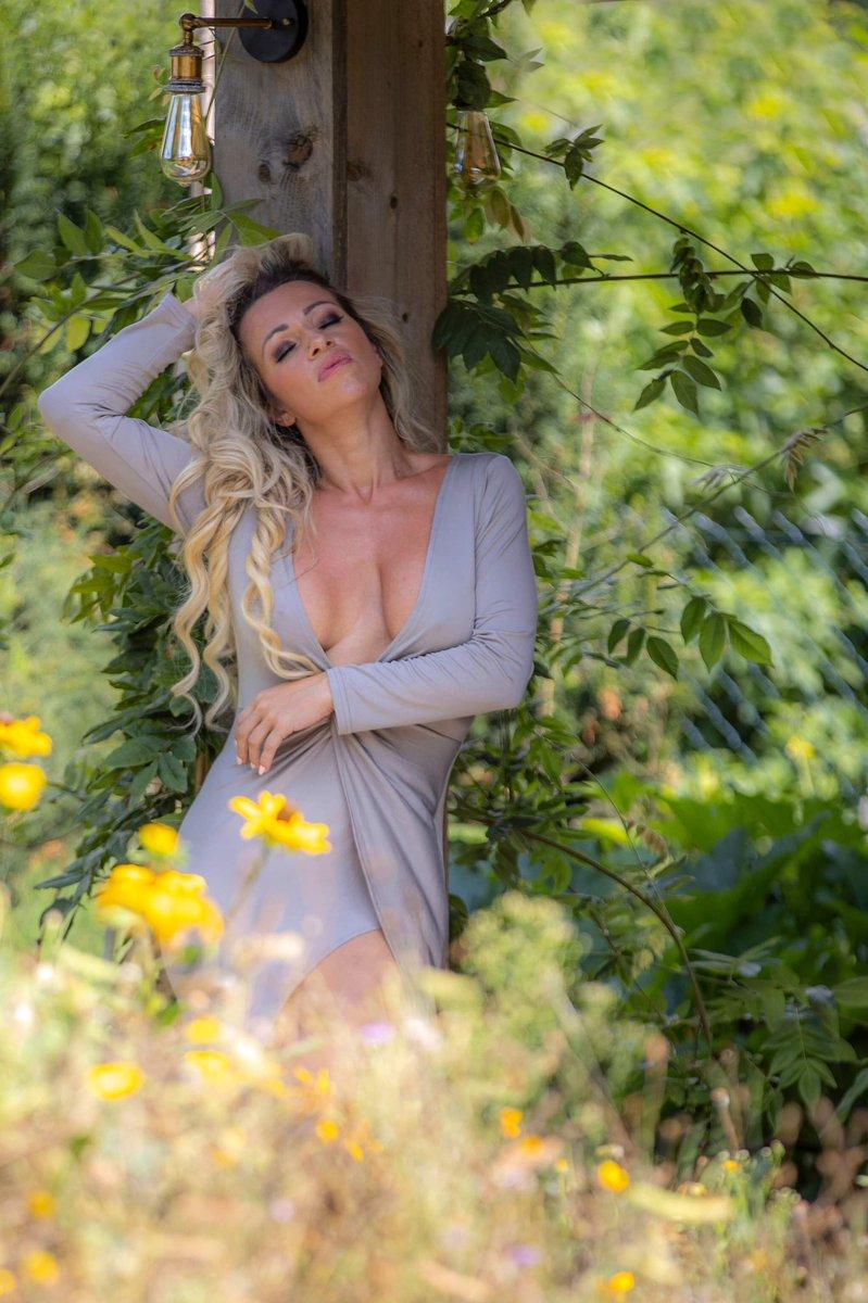 #Kellyvanhoorde #belgianmodel #blondemodels #blondegirlsdoitbetter #blondebabe #blondebabes #bestbelgianmodels  #like4like #tagsforlikes #photooftheday #amazing #followforfollowback #instalike #igers #picoftheday #instadaily #instafollow #followme #girl #instagood #bestoftheday