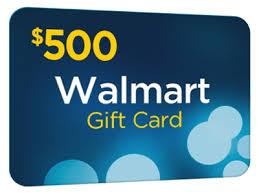 $500 Walmart Give Card Giveaway!!   #Walmart  #Walmartgiftcard #Giveaway  #GiveawaySquad  #Wlmartgivecardgiveaway #BernieSanders  #ThingsImGonnaMissAboutTrump  #AdamKutnerPowerPlay