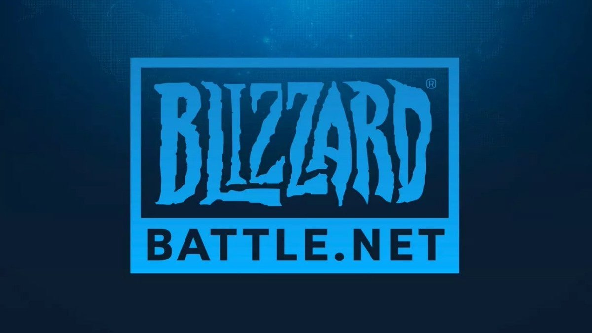 Blizzard has given its game launcher, Battle Net, a new visual design, marking its first major overhaul in eight years.