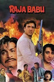 On this day .. 21 Jan,1994 A #DavidDhawan entertainer was released. Superb performances all around... starting from @govindaahuja21 ,#KarishmaKapoor, #KaderKhan, #ArunaIrani , #PremChopra #ShaktiKapoor  & The Bad man @GulshanGroverGG  @filmfare ,@ETCBollywood ,@SonyTV ,@filmibeat