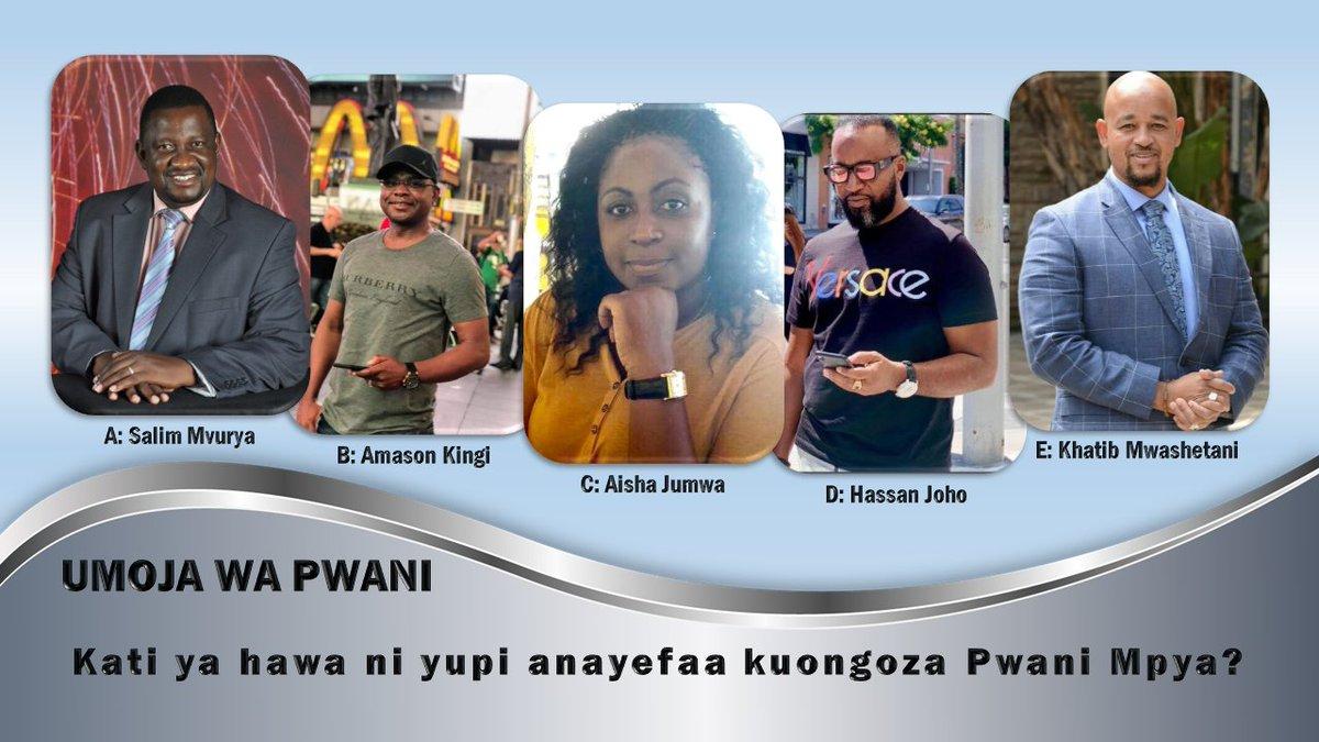 Channel 139 StarTimes  Watch   Share   Like  YouTube: PWANI TV Facebook: Pwani TV Mashariki Instagram: pwani_tv Twitter: @Pwani_TV #lamu #tanariver #kilifi #mombasa #taitataveta #kwale #tanga #pemba #zanzibar #daressalam #pwani #lindi #mtwara #hapanipwani