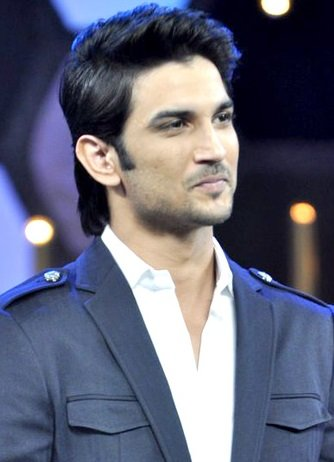 """History showed that in every decade there comes one soul, who is the reason for massive transformation in society. """"In this decade, it was Sushant"""" 💖 Happy birthday to the most Humble & great person who will be remembered forever.  #SushantDay #ssrbirthday"""