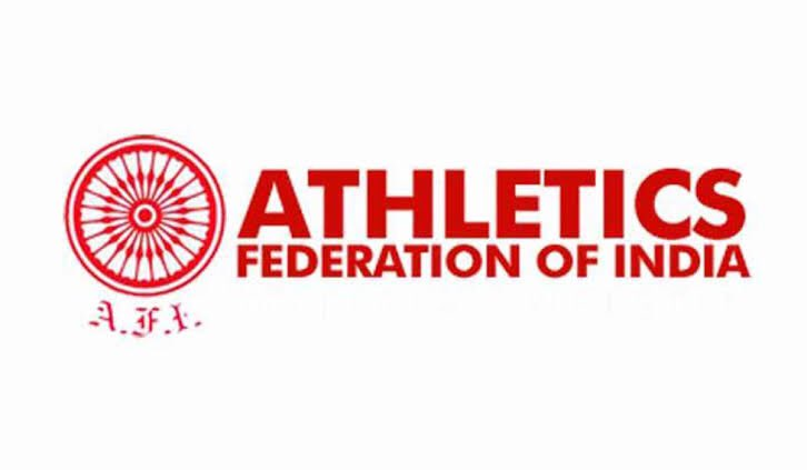 I congratulate @afiindia for organising the large scale education programme for technical officials at the district level. This programme will truly empower our Indian coaches. I am unable to join as I'm away in Leh for another event but I convey my best wishes to @afiindia team.