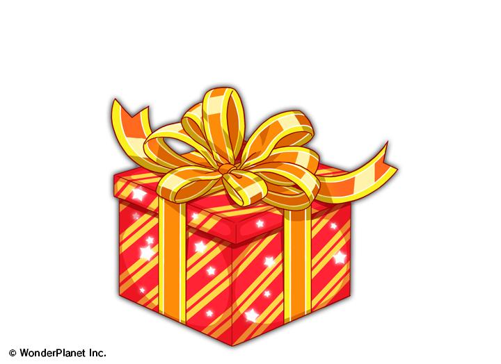 初音ミクコラボ第6弾開催を記念して\\ポリゴン39(ミク)個をプレゼント★//受けとり期限【1/28(木)23:59まで!】コラボ前に受けとって楽しみに待っていてくださいね(*´罒`*)ニヒヒ▼ここからすぐアプリへログインできます!#クラフィ