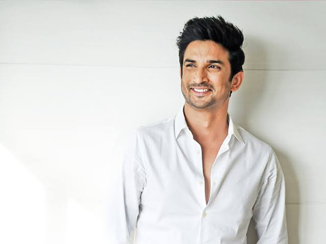 Today is the 35th birth anniversary of late actor # Sushant Singh Rajput  You may not be in this world but you will always be in our hearts   Hope you find peace and happiness wherever you are. #ssrbirthday