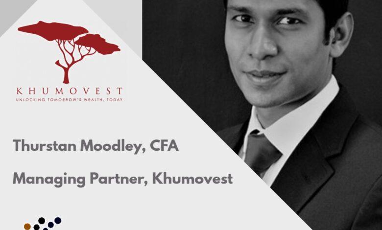 @Khumovest_SA  Launches Fund For Local SMEs  @Ratirelo @Thurstan_M @McKinsey #startups  #win  #Entrepreneur  #inspiration #tech #innovation #invest #thursdaymorning #digitalart