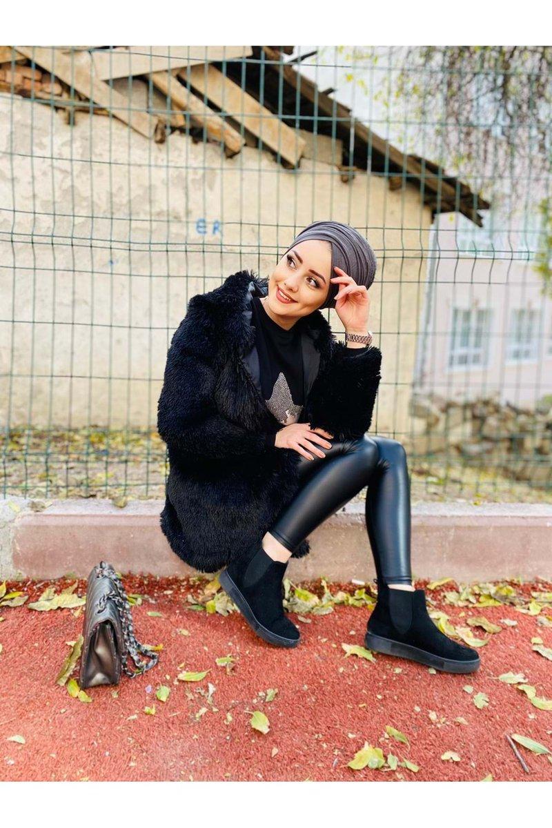 EN MODA EN TREND EŞARP,ŞAL VE AYAKKABI ÇEŞİTLERİ İNDİRİMLİ FİYATLARA ALIŞVERİŞ SİTEMİZDE⚜️🌼⚜️  Online Alışveriş  #wholesalescarf #scarves #toptanşal #hijab #yazma #toptaneşarp #keteneşarp #Persembe  #levidor #poloist #vsco #Shoes #moda #ReyMir #Click