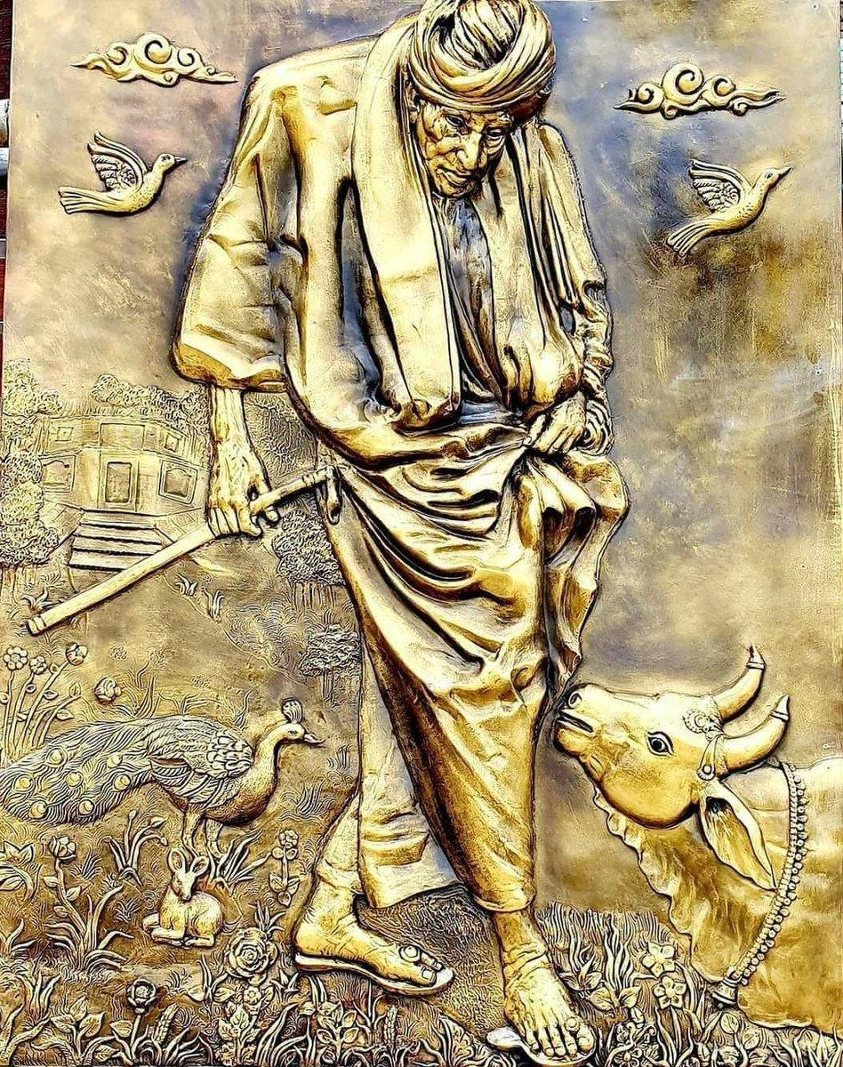 Remembering our beloved #ShivakumaraSwamiji 🙏🌷