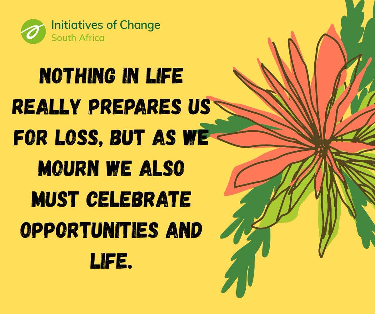 #CelebratingAmerica #celebratingAfrica #celebratinglife #opportunity #HopeFor2021