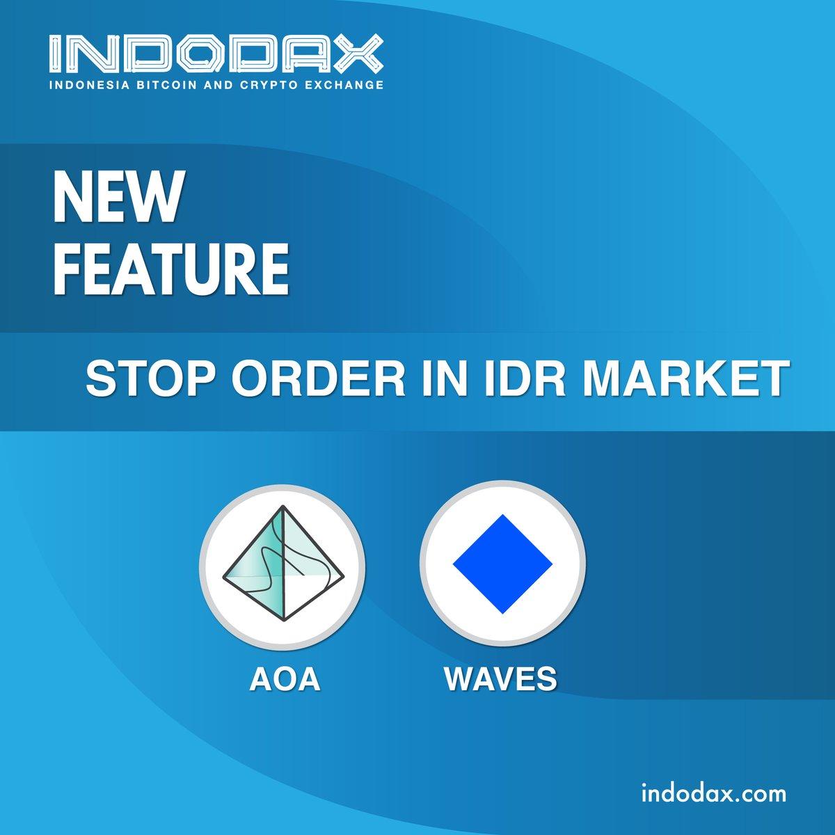 Binance mânere strategic de a cumpara o bursa de valori din Indonezia