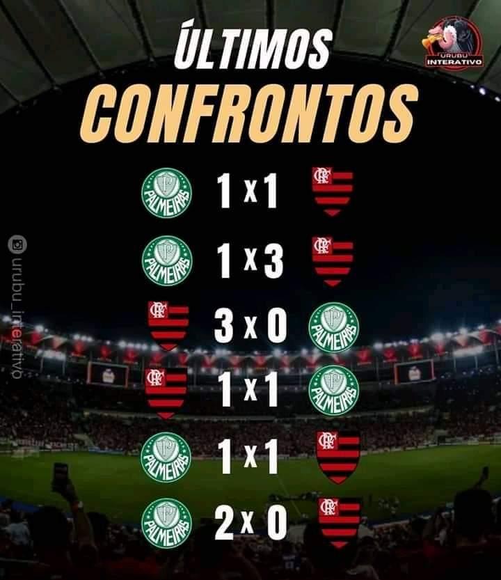 @silvanaramiro que vestido é esse verde ? Vai trazer sorte ou azar para o jogo do #Flamengo você é Mengão amiga ? #bdrj #voltaja #olhaahora #RedeGlobo #bomdiario #VamosFlamengo #Issoaquieflamengo #FestaNaFavela .