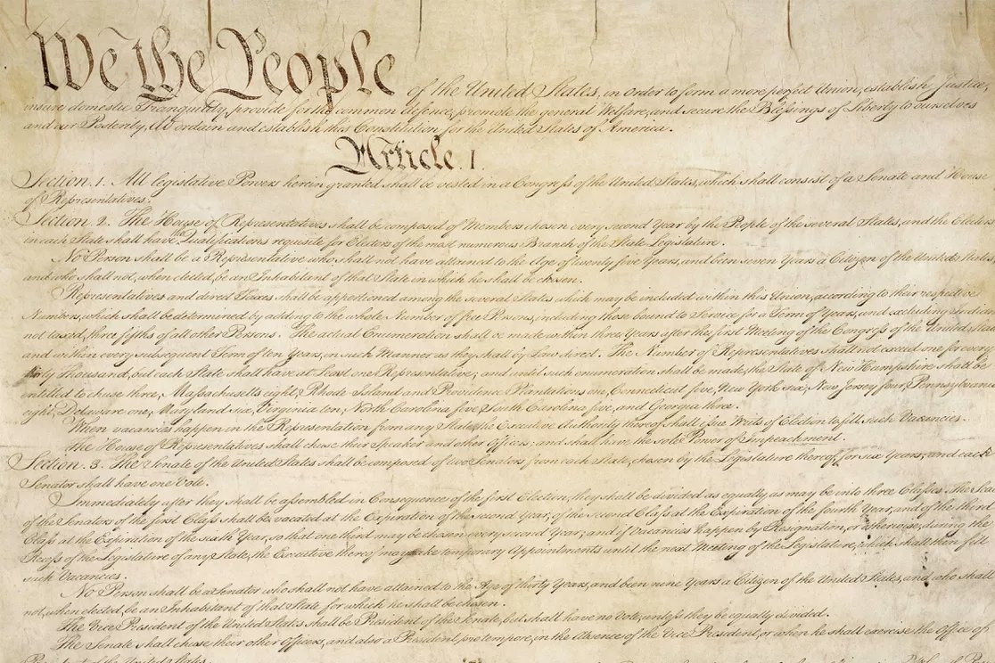 Ironic, is it not, that trump has no idea what is in this document. Constitution sales soared  #axiospm  😷🌊 #ThursdayMotivation #ThursdayThoughts #LGBTQ 🏳️‍🌈 #NOH8 #Resistance #FBR #tweetuk #weekdayuk #Motivation #WorldsSpotlight