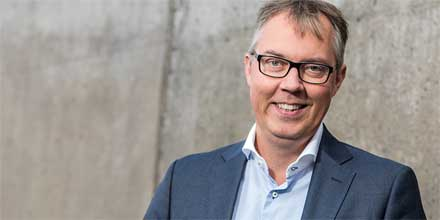 Nu renodlar Experis – lägger kraften på it https://t.co/bpfi9Nh0r7 av @Jolledjuret https://t.co/gPTShv2aDJ