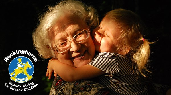 Today is #NationalHuggingDay and whilst we may not be able to hug like normal, why not send someone you love a #virtualhug today to let them know you're thinking about them.