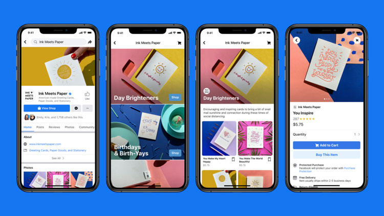 Facebook director of product design Austin Chang on cross-family design, moving beyond apps and taking on 1,000 designers during the pandemic
