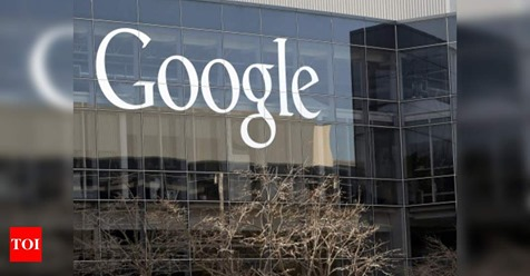 Google seals content payment deal with French news publishers    via @TOIBusiness