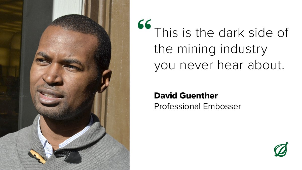 Rescue Crews In China Work To Save Trapped Miners  #WhatDoYouThink?