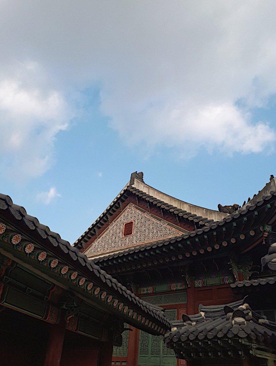#SouthKorea #Travel #Memories