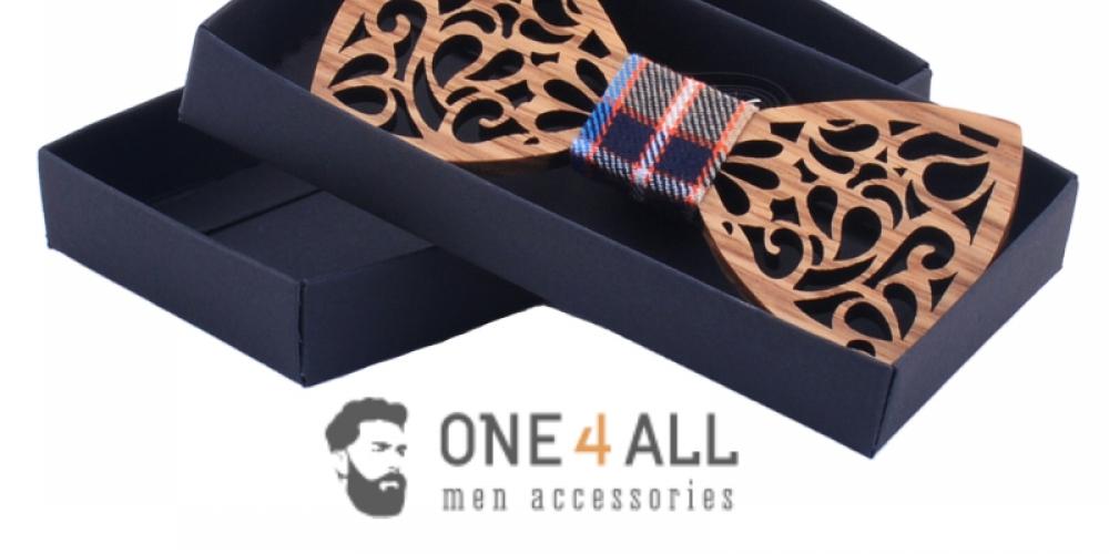 Wooden Bowtie for Men  #bowtie #christmas #FashionAccessory #Font #gift #Necktie #party #Product #menaccessories