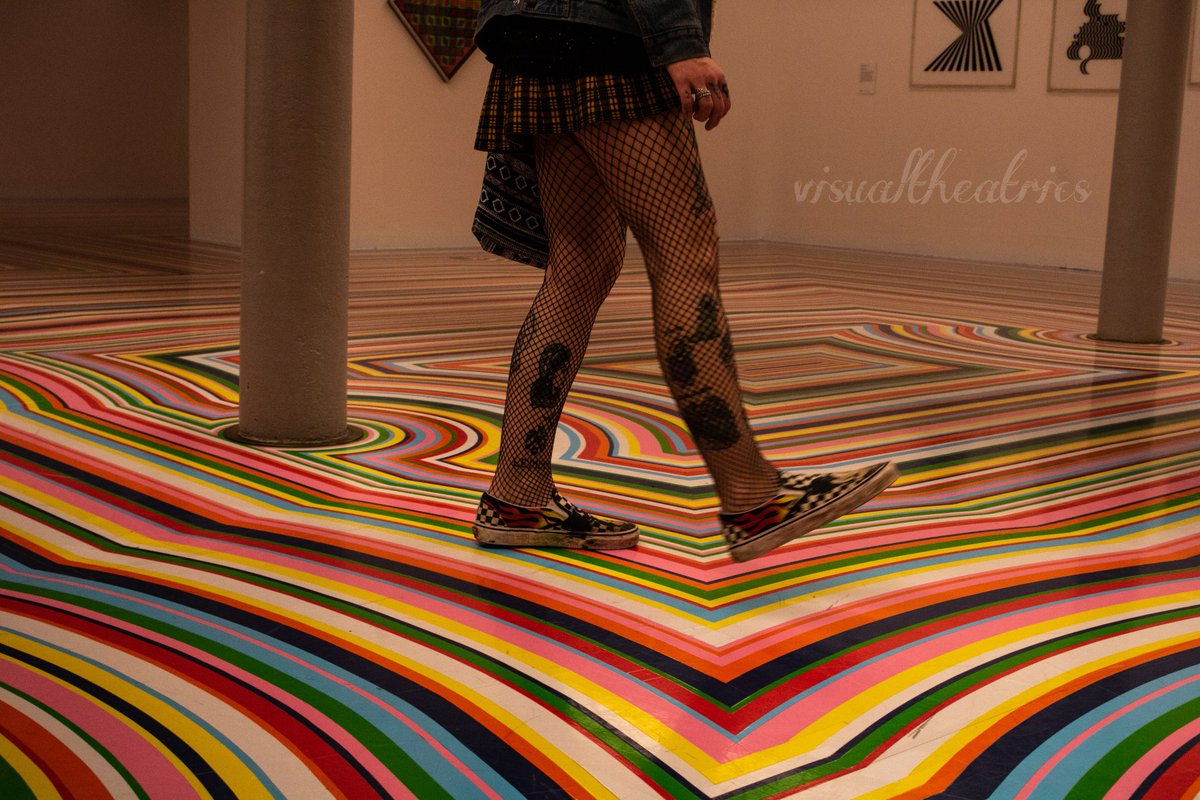 Taken @tateliverpool in 2019 on the faithful #canon750D edited with the @nikcollection by @DxOLabs #colour #photographic #exhibition #artgallery #freeyourstory #mydigitalp #apicoftheweek #colour #pictureoftheday #colour #photographic #artgallerys #artist #artgallery #walking #tbt