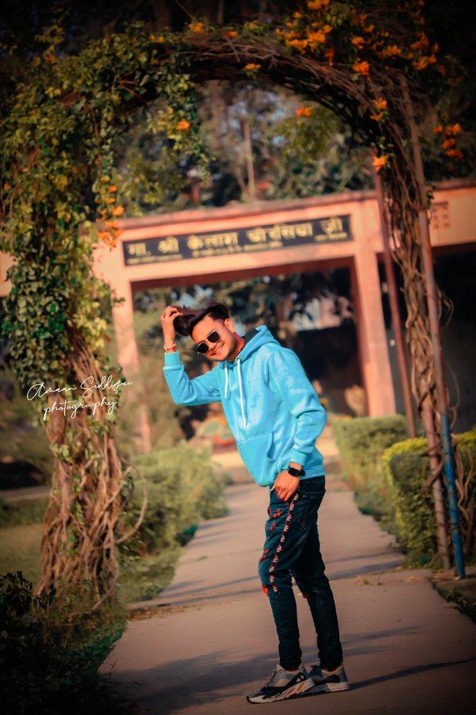 @anupam_singh63  #anupam_singh63  #like #likers #follow #likes #likeforlikes #likeforfollow #likeforlikeback #likelike #liker #instalike #followforfollowback #followers #liketime #followback #liked #instagood #instagram #likeforlike #likeme #likesforlike #love #followme