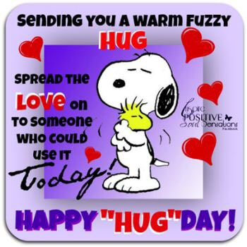 Everyone who is feeling low Everyone who is struggling  Everyone who is going through a tough time this is me sending you a well needed social distanced hug sending you love stay safe you are loved you matter!X❤️❤️😘😘#NationalHuggingDay #SocialDistancedHug