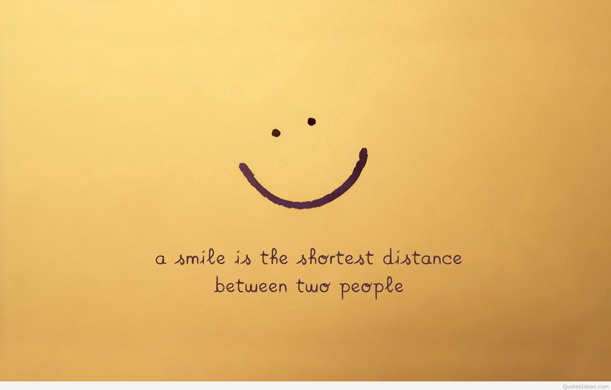 Even when we can't all be together a smile goes a long way #WednesdayMotivation #wednesdaythought #snoopacceptedforwhoandhowweare #learningdisabilitycommunity
