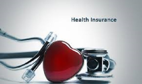 #COVID19 #Update Health Insurance Market Report : Share, Current Trends, Opportunities, Growth Size & Forecasts  for more info   #trendingtopic #news #COVIDSecondWave #Corona #CoronaVac #healthcare #health