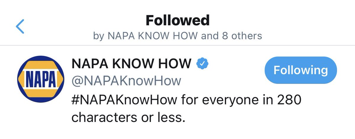 Woke up blessed. #PEAKsquad @NAPAKnowHow https://t.co/SjE4iu3M6O