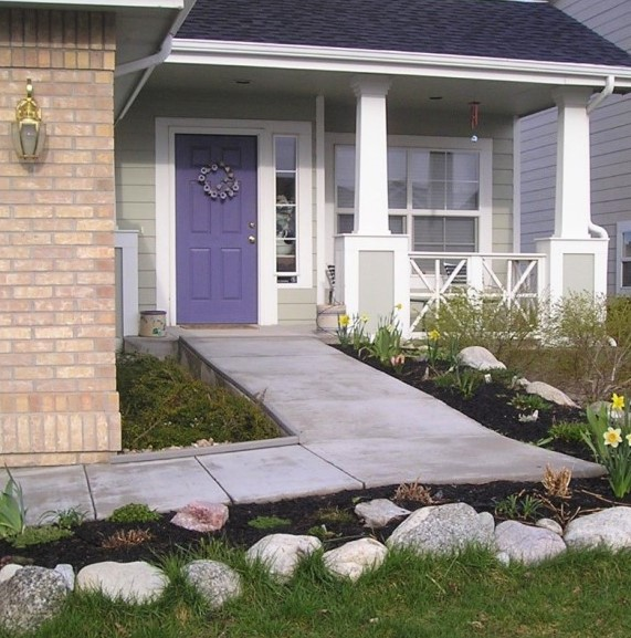 #Homebuyers want to know about neighborhood perks when they're buying a house. #sellingtips
