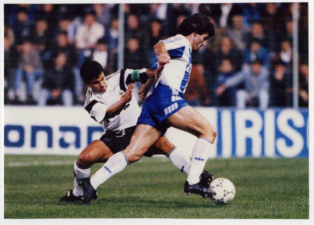 🗄Hora de voltar a abrir um arquivo fechado há 19 anos 🆚SC Farense-FC Porto 📋23 jogos 💪12 vitórias 👉6 empates ⚽37 golos marcados e 17 sofridos  #FCPorto #SCFFCP https://t.co/TsnTOGf4y5