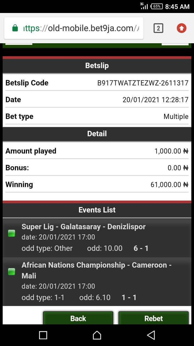 SEND US A MESSAGE IF INTERESTED IN TODAY FIXED AND HOW TO JOIN VIP PLATFORM 💭  ADMIN 👨‍💼 @CHRISFIXEDODD WHATSAPP @ +2348155973084 #NationalHuggingDay #thursdaymorning #ThursdayThoughts #findingqbirds #NengiAtPayporteBenin #frankiefx