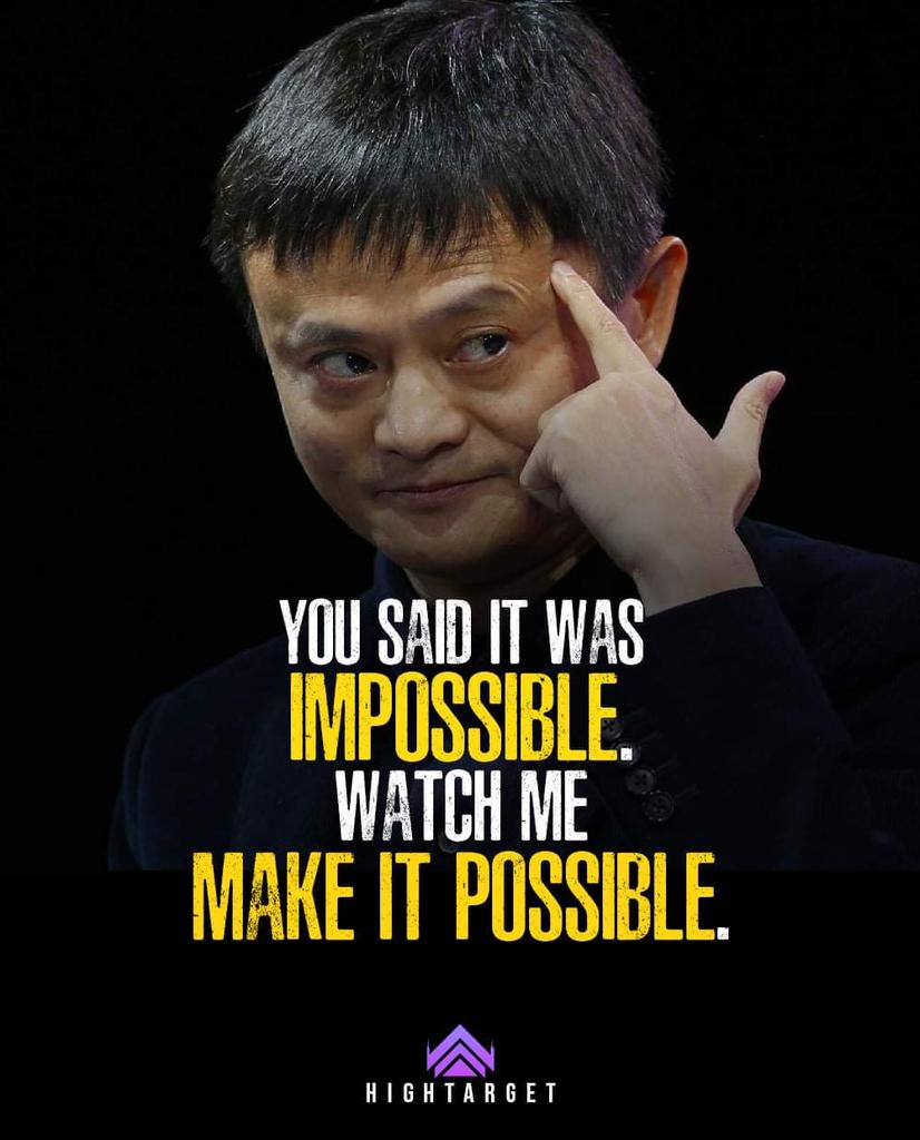 """#believe in #yourself. #impossible is a #big #word. Used by #people with #small #minds. """"Sir Earl""""   #thursdayvibes #podcasting #life  P.S it'smyworld1 podcast is here.    New episode posted today.  Listen to my it'smyworld1 podcast."""