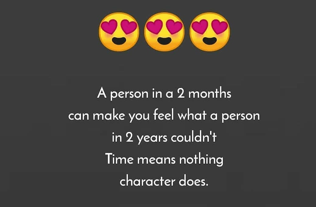 #thursdayvibes  #LoveIsInTheAir  #LoveStory