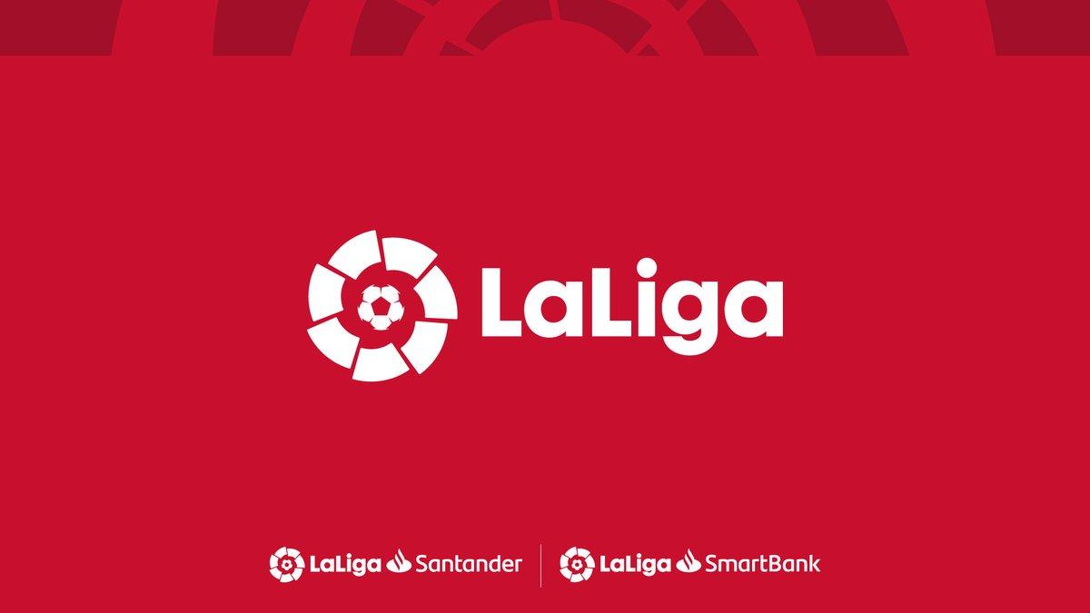 MODIFICACIÓN | Por Resolución del Comité de Competición, el encuentro aplazado #AlcorcónAlbacete de la Jornada 21 de #LaLigaSmartbank se disputará el próximo martes día 26 de enero a las 19 horas.