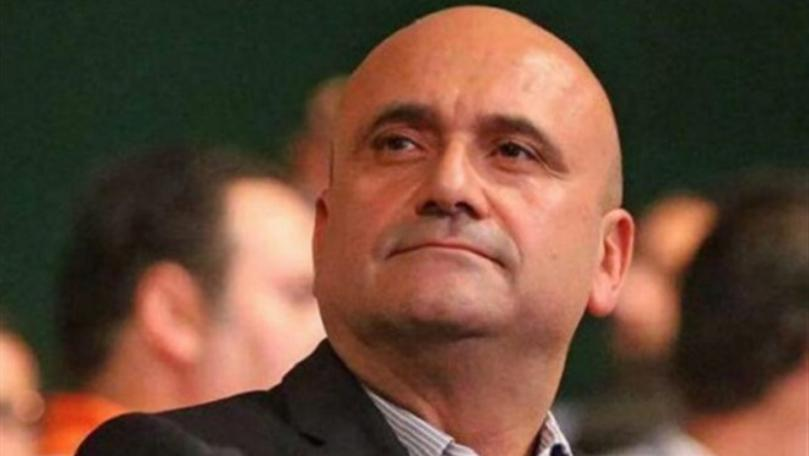 أبي رميا: أعلنوا الحرب على كورونا  @SimonAbiramia