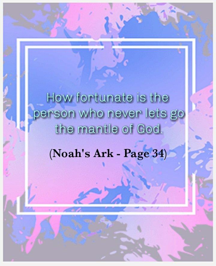 Build a true relationship with #God  #AhmadiyyatTheTrueIslam ..... #ThursdayThoughts  #ThursdayMotivation