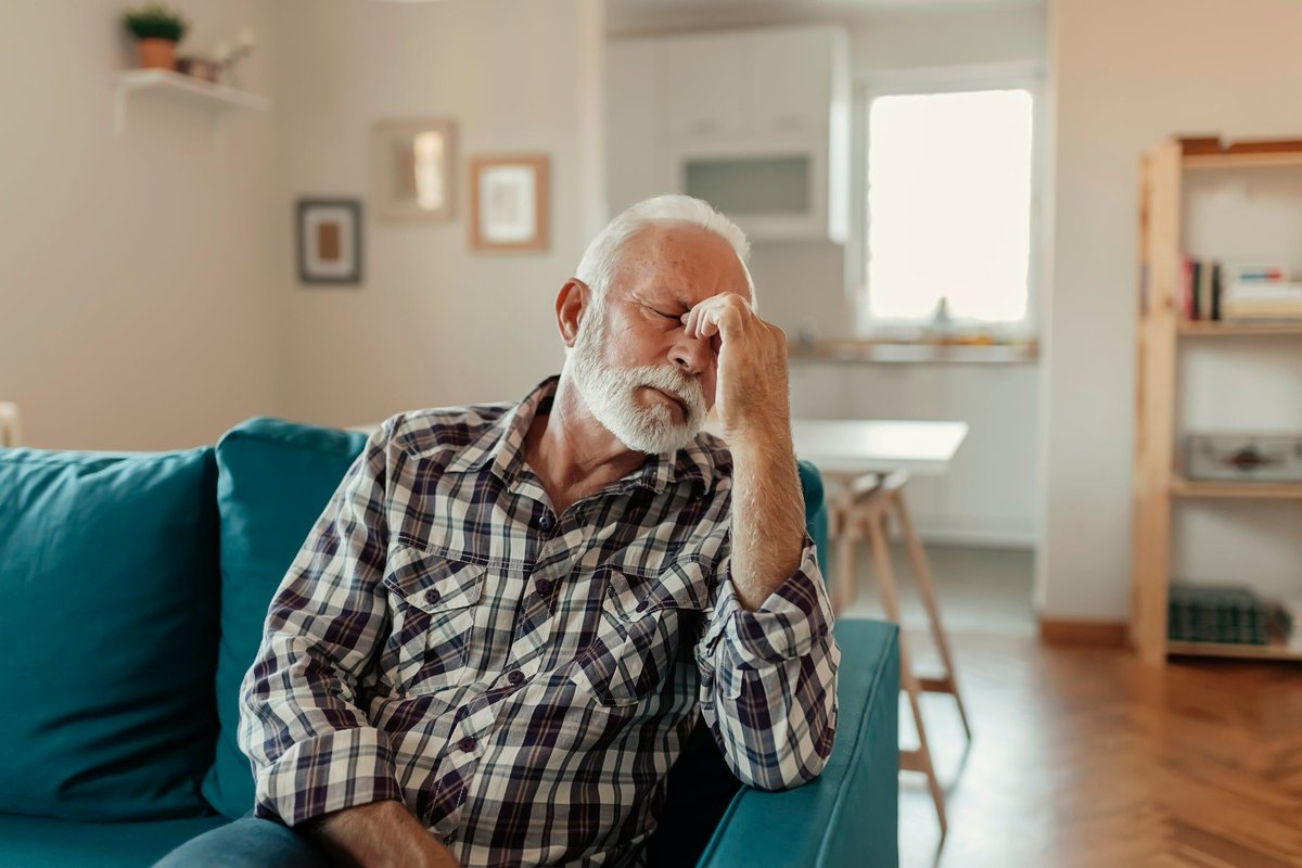3 Common #Retirement #Regrets, and What to Do About Them @themotleyfool