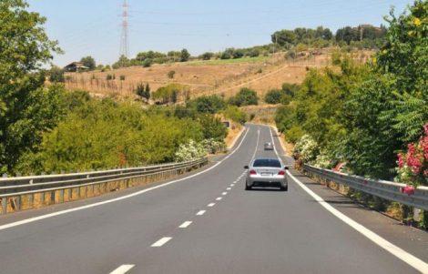 """Autostrada Ragusa-Catania, """"c'è la nomina del commissario"""" esulta il Pd - https://t.co/DG2lGEW2lV #blogsicilianotizie"""