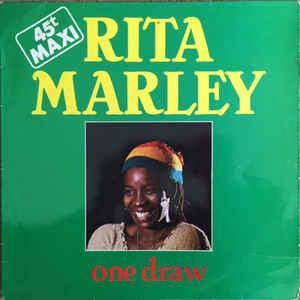 #NowPlaying One Draw by Rita Marley on WSME: SM Enlightenment Radio. Tune us in now... https://t.co/gYKfuucvEz https://t.co/hfM14Emzyv
