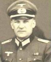 22 de enero de 1981: 30 años después de su muerte, Yad Vashem reconoce a Albert Battel como Justo entre las Naciones. Fue un teniente y abogado del ejército alemán reconocido por su resistencia a los planes nazis para la liquidación en 1942 del Gueto judío de Przemyśl. #WWII